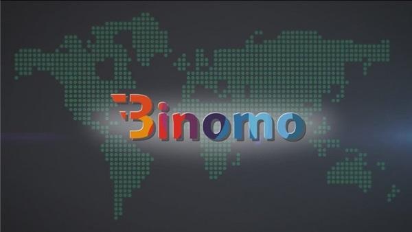 Торгуем, зарабатываем и выводим деньги с Биномо