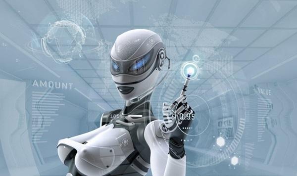 Как выбрать робота для торговли на бинарных опционах