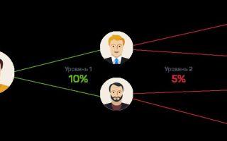 Как превратить партнерскую программу Verum Option в стабильный заработок?