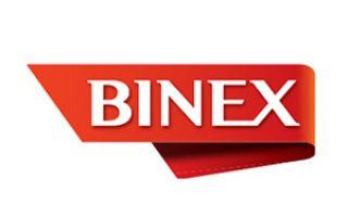 Что представляет собой партнерская программа брокера Binex?