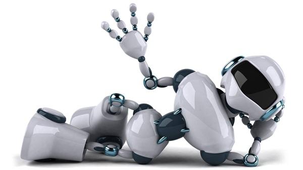 Торговый робот для Binomo: секреты выбора