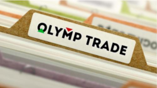 Правила торговли на Олимп Трейд: пять советов от профессионалов